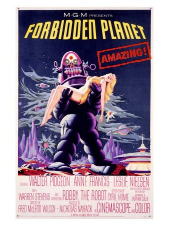 000052644forbiddenplanetrobbytherobotposteraffiches.jpg
