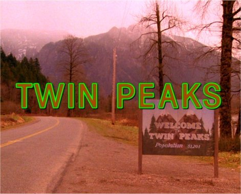 twinpeaksfront.jpg